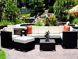 Big Lots Clearance Patio Furniture - bar furniture big lot patio furniture furniture outdoor patio