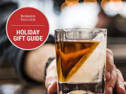 13 perfect gifts for whiskey lovers business insider