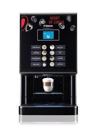machine caf bureau machine caf expresso amazing machine cafe krups krups barista