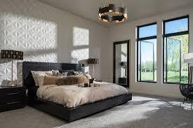 residential portfolio design vim