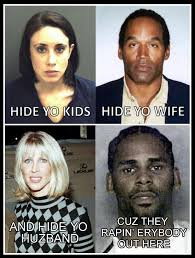 Casey Anthony Meme - casey anthony good art is hard to find
