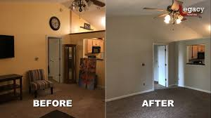 indianapolis residential and commercial painters legacy painting llc