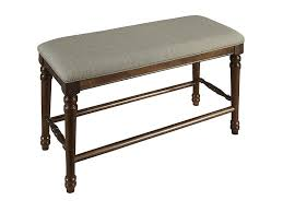 dining table bench dimensions techethe com