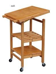 oasis island kitchen cart small folding kitchen cart