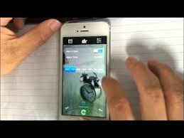 app health bracelet images Smart wristbandapp fitness apps on google play jpg