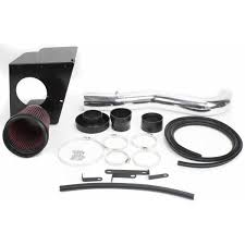 nissan frontier intake manifold new cold air intake for nissan pathfinder frontier xterra 2005