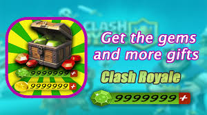 gems cheats for coc prank android apps on google play