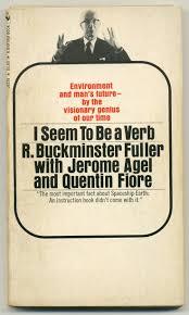 198 best buckminster fuller images on pinterest bucky geodesic
