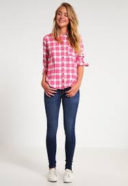 hollister cheapest clothes online hollister co easy shirt