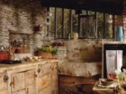 cuisines anciennes photo décoration cuisines anciennes par deco