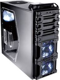 best prebuilt gaming pc black friday deals best budget 500 gaming pc build vs console 2017 tower games