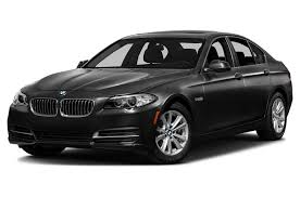 bmw recalls 7 200 units of 5 series for child seat anchors autoblog