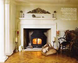 wall insert fireplaces vintagepostcards org