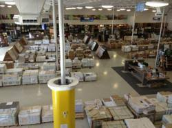floors and decor dallas surface decor floor warehouse introduces new laminate flooring in