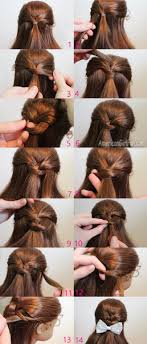 hair braiding styles step by step best 25 doll hairstyles ideas on pinterest girl hair ag doll