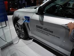bmw x5 electric car file bmw x5 in hybrid jpg wikimedia commons
