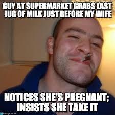 Classy Guy Meme - a dairy classy gentleman meme guy