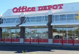 home depot black friday silverdale office depot 2289 lynnwood wa 98036