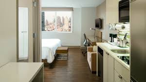 times square hotel rooms element new york times square west