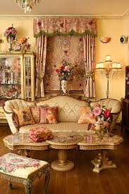 victorian living rooms living room victorian living room other by elad gonen