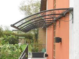 tettoie per porte esterne 40 idee per tettoie per porte esterne immagini decora per una casa