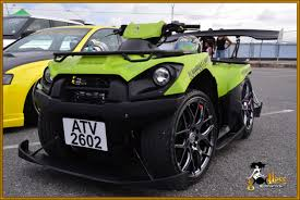 customized cars images tagged