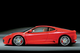 f430 problems f430 buyer s guide issue 119 forza the magazine about