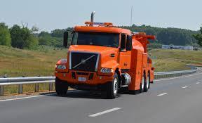 volvo trailer truck volvo truck deliveries climb