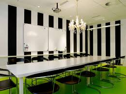 conference room themes for creative look office architect