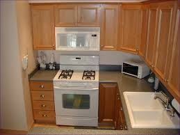 Affordable Kitchen Countertops Kitchen Room Amazing Lowes Corian Laminate Countertops That Look