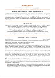canadian resume builder resume writing in canada custom resume writing in canada