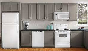 Under Cabinet Microwave Reviews by Granite Countertop Kitchen Worktops Reviews Ge Microwave