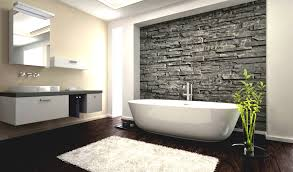 Cape Cod Bathroom Designs Cool Cape Cod Bathroom Designs With Interior The Best