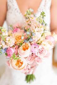 wedding flowers hull 141 best pastel wedding images on pastel weddings