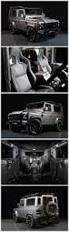 range rover truck in skyfall best 25 land rover truck ideas on pinterest defender car land