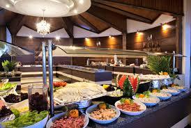cuisine omer omer resort clubhotel