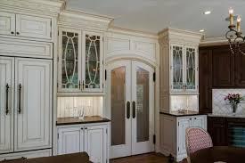 Glass For Kitchen Cabinets Inserts Kitchen Cabinet Glass Inserts Decorative Glass Inserts For Kitchen