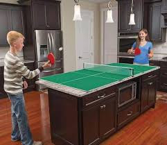 tabletop ping pong table best table tennis conversion tops best ping pong tables
