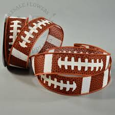 football ribbon 17 best images about stuff to buy on football