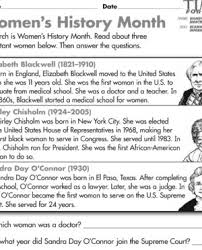 basic math nd grade worksheets addition facts free sheets mental