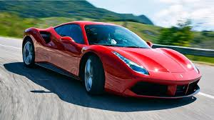 ferrari 488 gtb novitec n largo 4k wallpapers images of ferrari wallpaper sc
