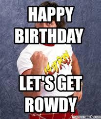Roddy Piper Meme - image jpg w 400 c 1