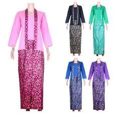 download gambar model baju kurung modern dalam ukuran asli di atas model kebaya terbaru jual kebaya online elevenia