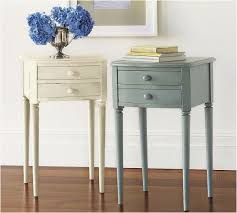 round accent table decorating ideas temasistemi net small bedside table mowebs