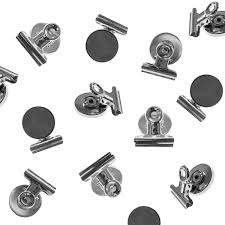 kitchen tools black friday amazon amazon com refrigerator magnets home u0026 kitchen