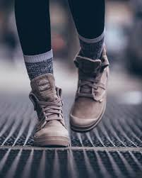 womens boots philippines 28 best shoes images on palladium boots philippines