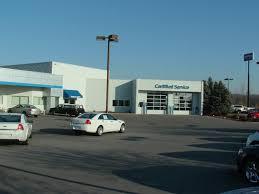 buds corvette bud s chevy buick corvette center car dealership in st marys oh
