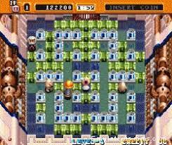 neo geo emulator android neo bomberman rom for neo geo