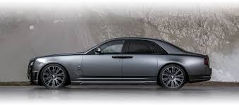 roll royce ghost spofec ghost products novitecgroup com