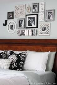 decorations for walls in bedroom 23 decorating tricks for your bedroom bedrooms master bedroom